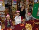 Pan Cogito odwiedził bibliotekę w Naramicach_3