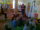 Bon czy ton savoir-vivre dla dzieci_1