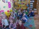Bon czy ton savoir-vivre dla dzieci_2