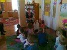 Bon czy ton savoir-vivre dla dzieci_3