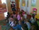Bon czy ton savoir-vivre dla dzieci_4