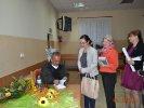 Spotkanie autorskie z Wojciechem Jagielskim_2