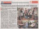 2014 media o DKK w Działoszynie_1