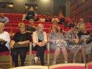 63 spotkanie dkk, teatr_2