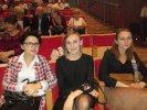 63 spotkanie dkk, teatr_3
