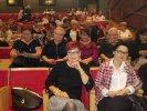 63 spotkanie dkk, teatr_4