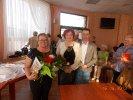 spotkanie z m.kalicińską_6