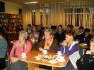 Spotkanie z Agnieszką Lingas-Łoniewską_2