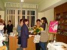 Spotkanie z Agnieszką Lingas-Łoniewską_3