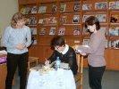 Wyczekane spotkanie z Grażyną Jeromin-Gałuszko_4