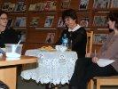 Wyczekane spotkanie z Grażyną Jeromin-Gałuszko_6