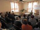 Spotkanie autorskie z Tanyą Valko_13