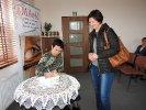 Spotkanie autorskie z Tanyą Valko_22