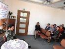 Spotkanie autorskie z Tanyą Valko_5