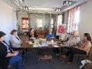 VIII Spotkanie członków DKK w Klonowej_1