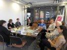 VIII Spotkanie członków DKK w Klonowej_2