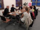 IX Spotkanie członków DKK w Klonowej_1