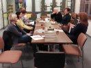 IX Spotkanie członków DKK w Klonowej_3