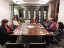 X Spotkanie członków DKK przy GBP w Klonowej_3