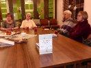XI Spotkanie członków DKK przy GBP w Klonowej_2