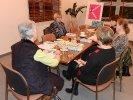XII Spotkanie członków DKK przy GBP w Klonowej_1