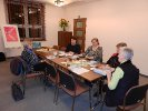 XII Spotkanie członków DKK przy GBP w Klonowej_2