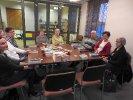 XIII Spotkanie członków DKK w Klonowej_2