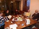 XIV Spotkanie członków DKK w Klonowej_1