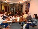 XIV Spotkanie członków DKK w Klonowej_2
