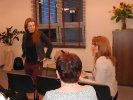 Spotkanie autorskie z Katarzyną Enerlich_11