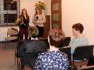 Spotkanie autorskie z Katarzyną Enerlich_13