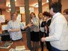 Spotkanie autorskie z Katarzyną Enerlich_20