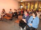 Spotkanie autorskie z Katarzyną Enerlich_6