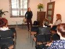 Spotkanie autorskie z Katarzyną Enerlich_7