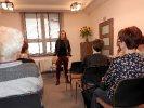 Spotkanie autorskie z Katarzyną Enerlich_8