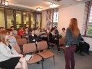 Spotkanie autorskie z Katarzyną Enerlich_9