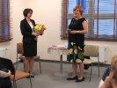 Spotkanie autorskie z Hanną Cygler_15