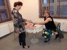 Spotkanie autorskie z Hanną Cygler_19