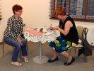 Spotkanie autorskie z Hanną Cygler_21