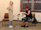 Spotkanie autorskie z Hanną Cygler_23