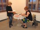 Spotkanie autorskie z Hanną Cygler_25