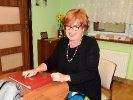 Spotkanie autorskie z Hanną Cygler_2