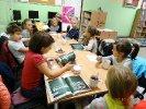 GBP Lgota Wielka DKK dla dzieci_1