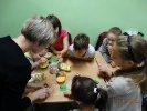 GBP Lgota Wielka DKK dla dzieci_3