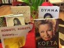 Kobiety w literaturze_3