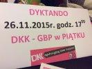 DYTANDO_1