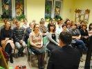 Spotkanie z Romanem Czejarkiem w GBP w Rząśni_3