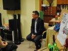 Spotkanie z Romanem Czejarkiem w GBP w Rząśni_4