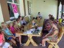 Spotkanie DKK w Białej_1
