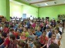 Ewa Chotomska w Białej_2